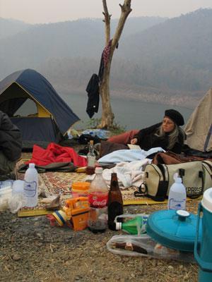 Camping2 Thumb Jpg